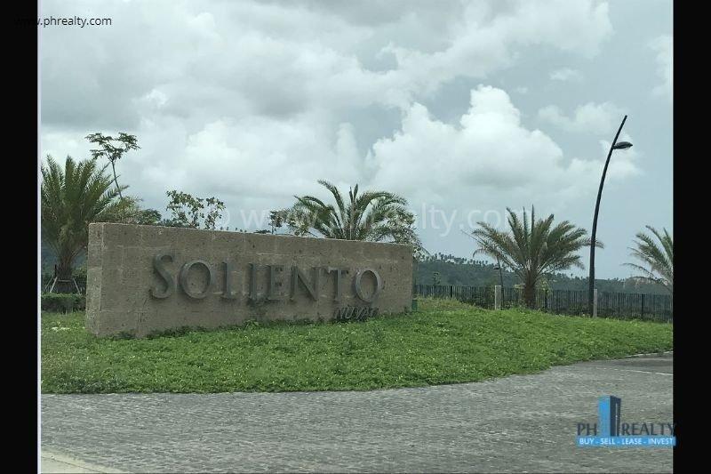 Soliento Nuvali For Resale.