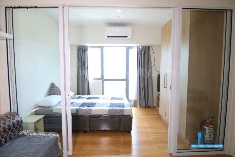 1 Bedroom - 28 SQM