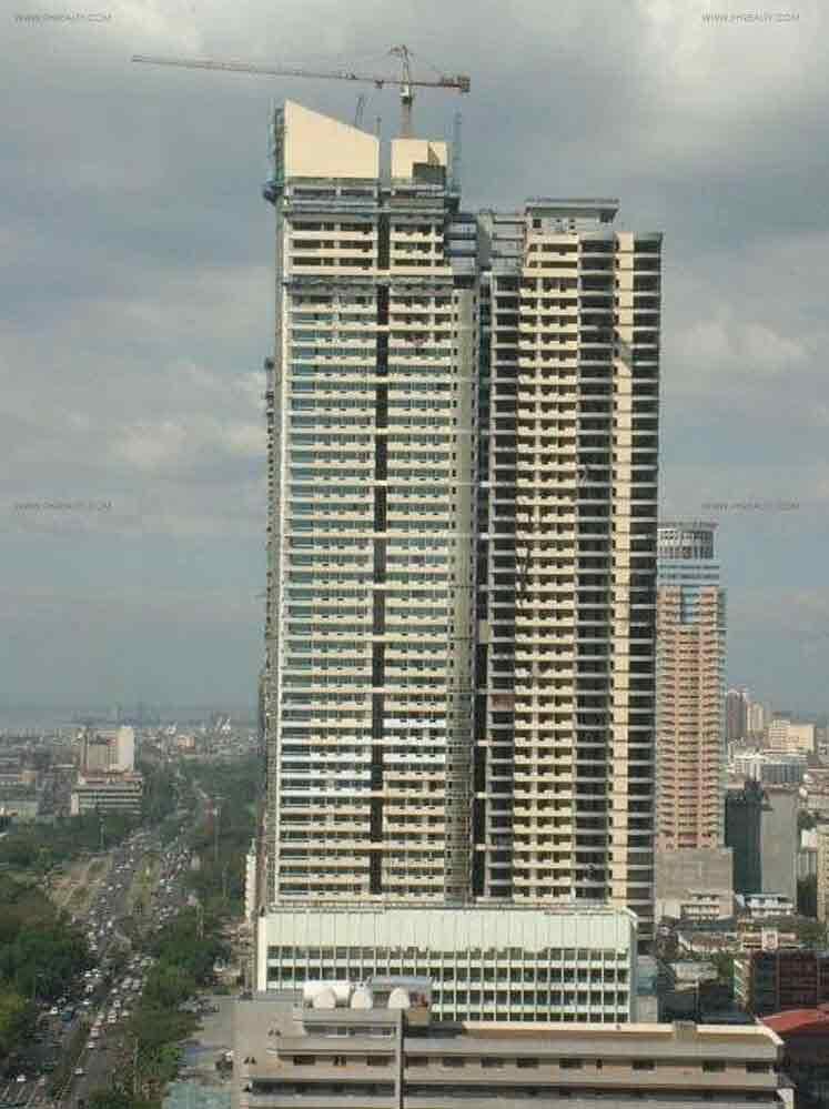 1322-golden-empire-tower