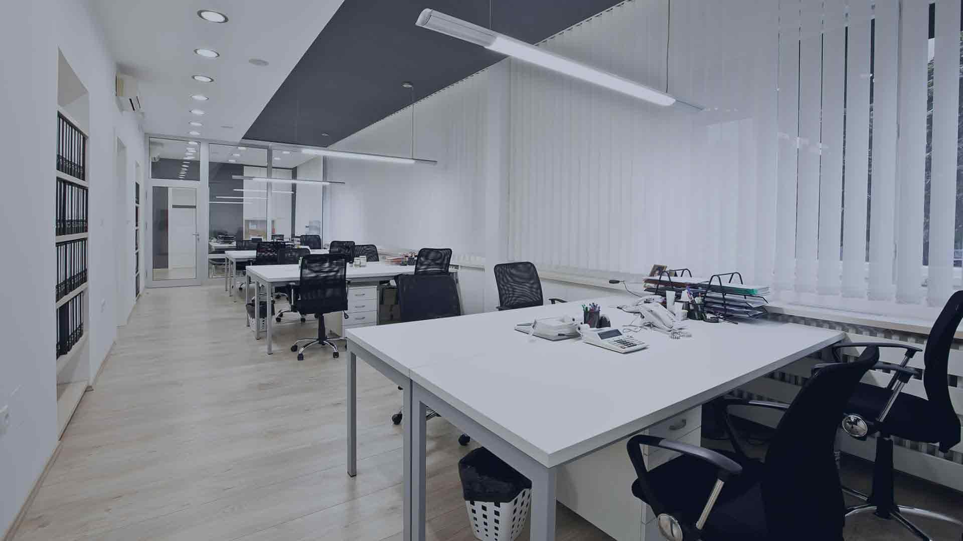 BPI Cebu Corporate Center Cebu