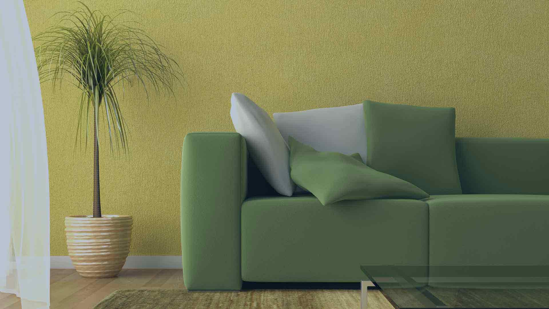 Green Residences Malate