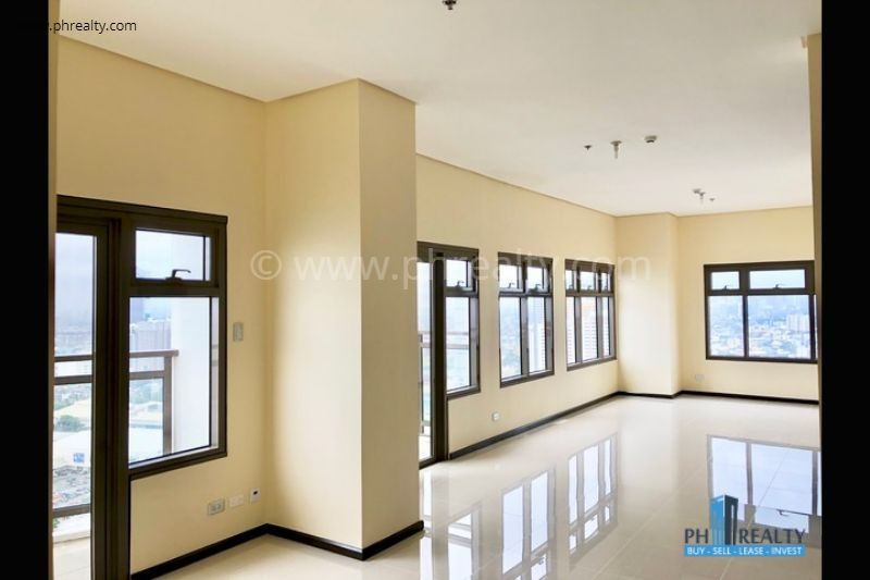 Radiance Manila Bay For Rent.