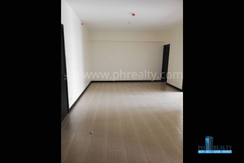San Lorenzo Place For Rent.