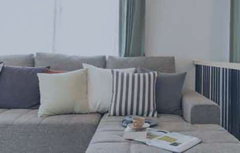 Becoming A Smart Gen. Trias, Cavite Home Buyer
