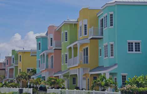 Useful Tips to Locate the Great Short-Term Rental in Orani Bataan