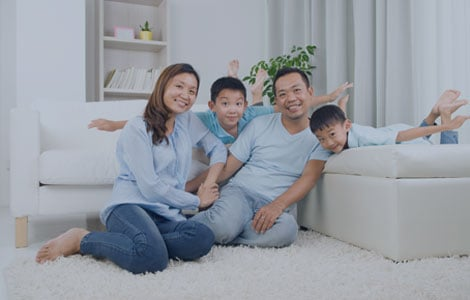 3 Reasons Why Condos Are Best Option for Families in Malolos City, Bulacan