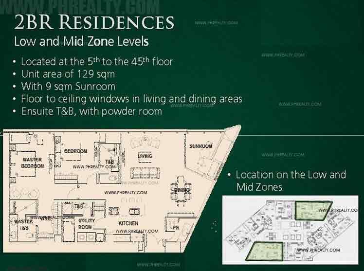 2 - BR Residences