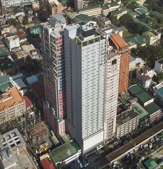 2 Torre Lorenzo Philippines