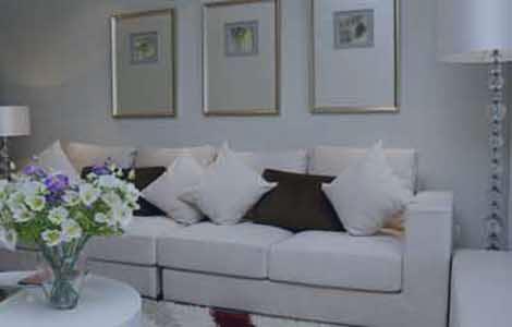 5 Mistakes Real Estate Financiers Make in Roxas, Capiz