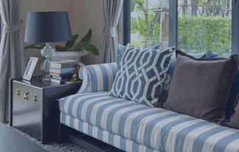 6 Landlording Tips for Landlords in Koronal City