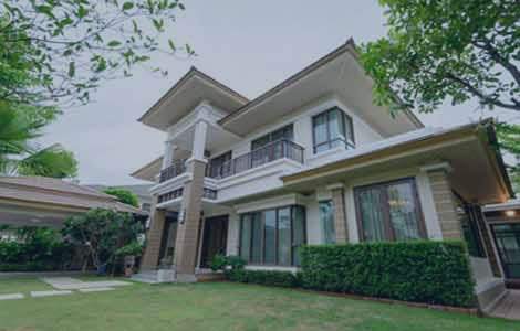 Things To Know About A Duplex House In Leyte Palo