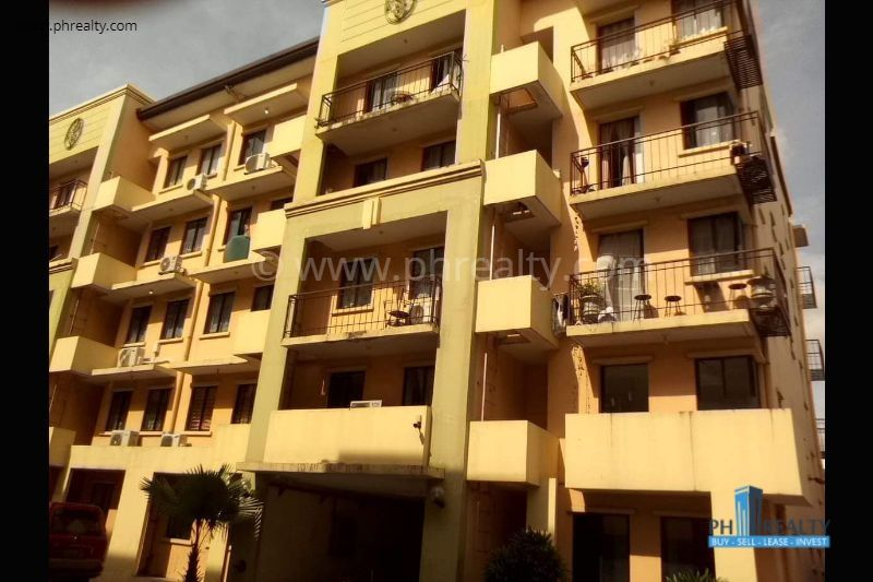 East Residences