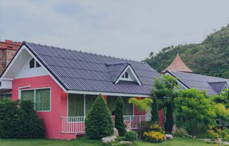Why Buy a House in San Jose Del Monte City, Bulacan