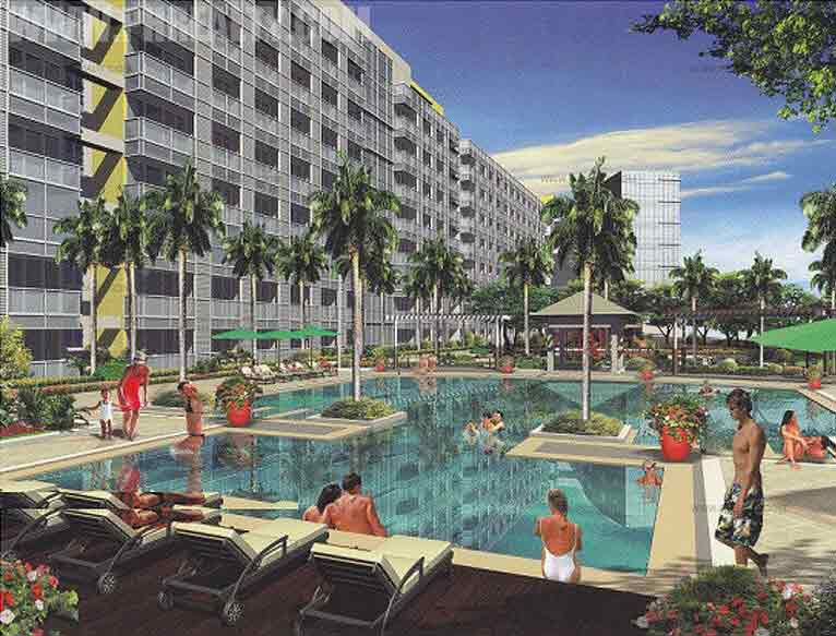81 newport boulevard condo for sale in pasay city price - Southeastern college pasay swimming pool ...