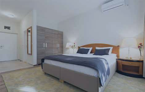 Advantages and Disadvantages of Apartment Life in Gen Trias Cavite
