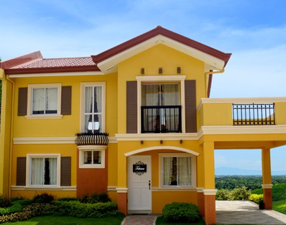 Silang Cavite Homes What Is A Homeowner's Association