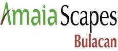 Amaia Scapes Bulacan Logo