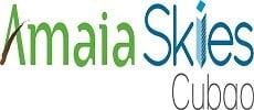 Amaia Skies Cubao Logo