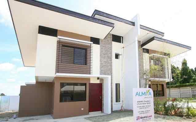 Amani Duplex