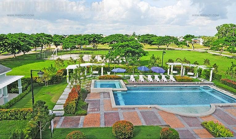 Augustine Grove House Lot For Sale In Augustine Grove Dasmarinas Cavite Price