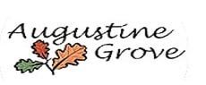 Augustine Grove Logo