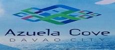 Azuela Cove Logo