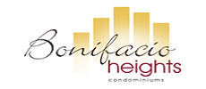 Bonifacio Heights Taguig Logo