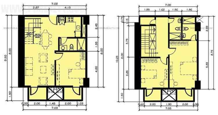 B - E Unit Plan
