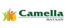 Camella Bataan Logo