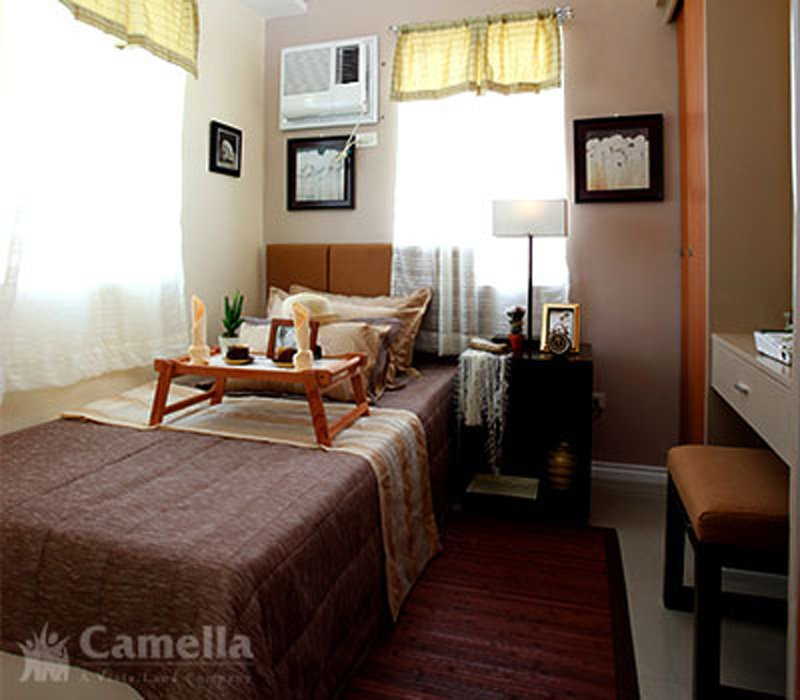 Camella Homes Quezon Bianca House Amp Lot In Isabang