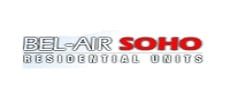 Bel Air Soho Logo