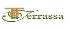 Camella Terrassa Logo