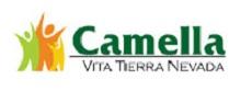 Camella Vita Logo