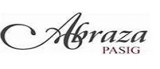 Camella Abraza Logo