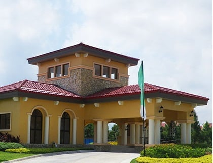 Reasons why Aklan is an Ideal Choice for Real Estate Investment