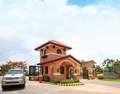 How To Evaluate A Suitable Environment For Your Growing Family in Molino Bacoor, Cavite