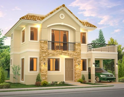 How To Prepare Your Stuff Before Moving To Your New House In Panabo City, Davao del Norte