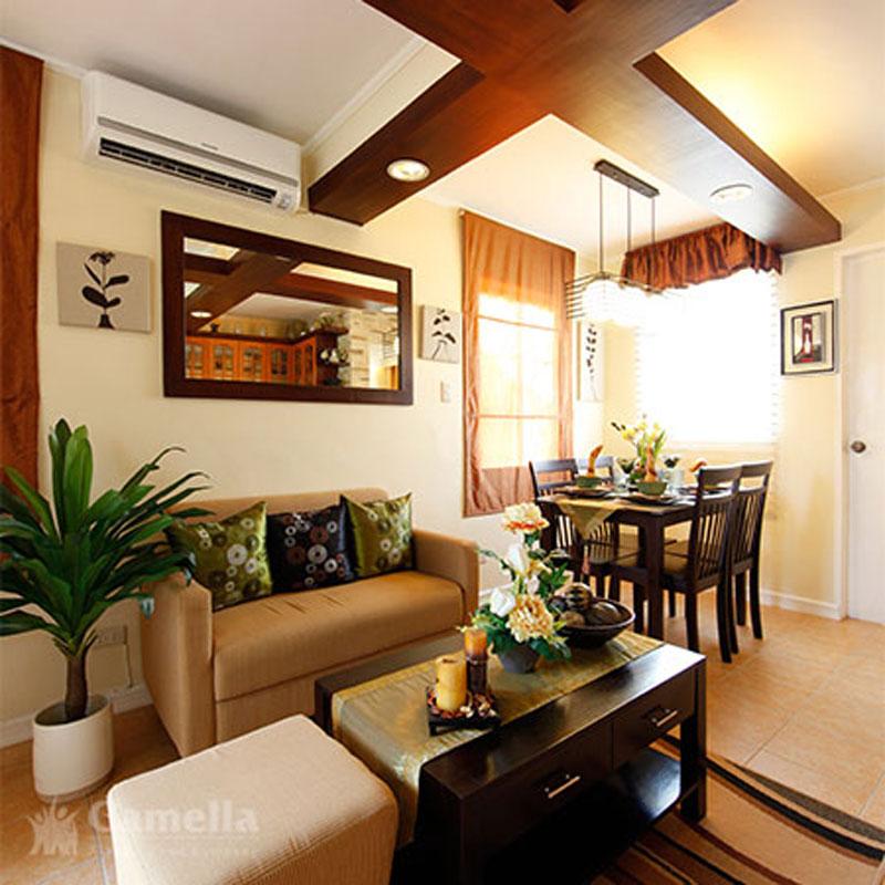Camella Tuguegarao Carmela House Amp Lot In Brgy Larion Alto Tuguegarao City Cagayan
