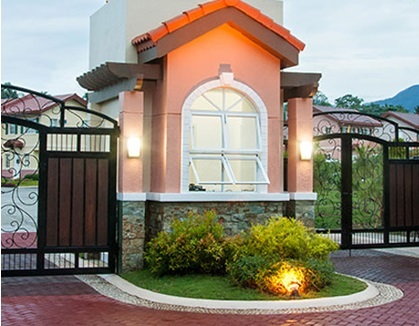 Why People Choose Buying Instead Of Renting A Dumaguete City, Negros Oriental Home?