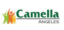 Camella Angeles Logo