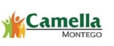 Camella Montego Logo