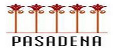 Camella Pasadena Logo