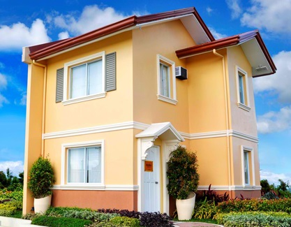 How to Save Money When Renovating Your Home in San Juan, Batangas
