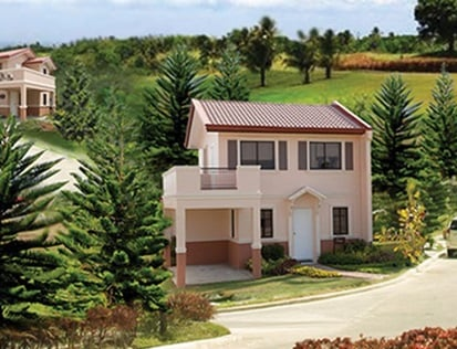 alta silang cavite  house   lot for sale  live chat 24x7