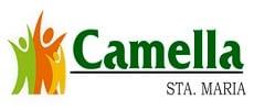Camella Sta. Maria Logo