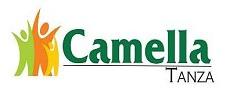 Camella Tanza Logo