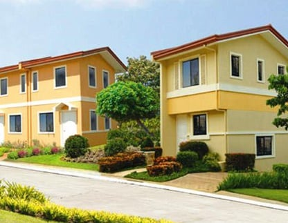 5 Ways Trece Martires City, Real Estate Property Can Be Used To Earn Passive Income