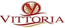 Camella Vittoria Logo