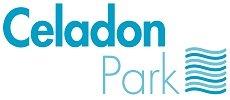 Celadon Park Logo