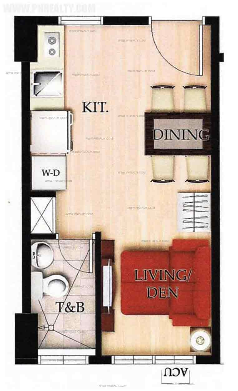 Unit Plan Studio